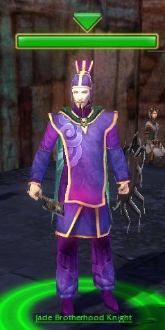 File:Jade Brotherhood Knight.jpg
