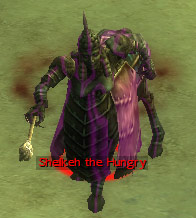 File:Shelkeh the Hungry.jpg