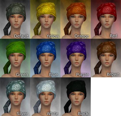 File:Bandana F dye chart.jpg