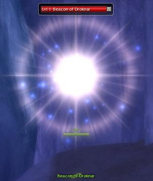 File:Beacon of droknar.jpg