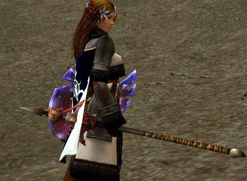 File:Ranger-nightmare-spear.jpg