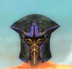 File:Warrior Luxon Armor M dyed head front.jpg