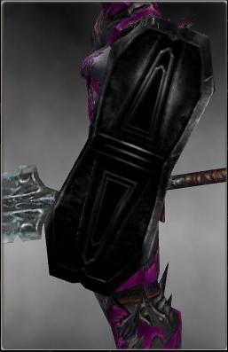 File:Black Adamantine Shield.jpg