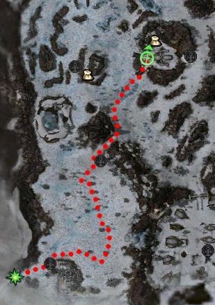 File:Location Egil Fireteller.jpg