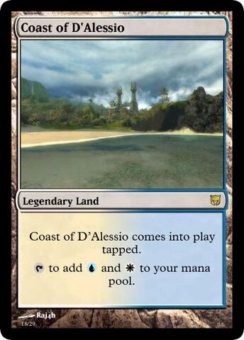 File:MTG Coast of DAlessio.jpg