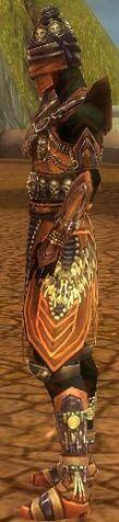 File:Ritualist Obsidian Armor M gray side.jpg