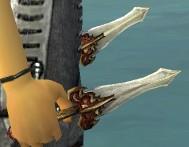 File:Achor's Daggers.jpg