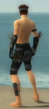 File:Assassin Elite Imperial Armor M gray arms legs back.jpg