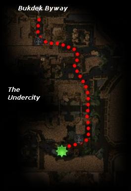 File:Chasing Zenmai map 2.jpg