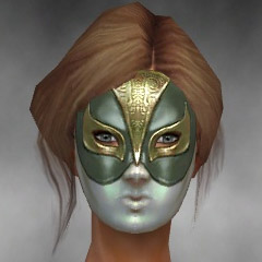 File:Mesmer Elite Canthan Armor F gray head front.jpg