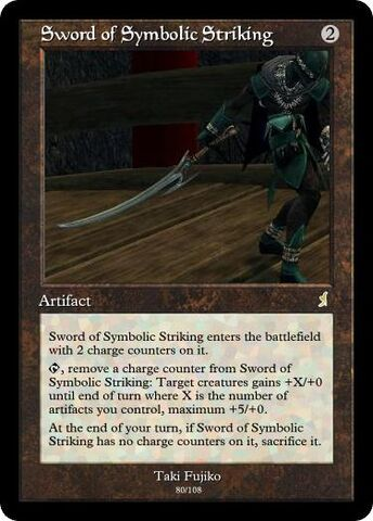 File:Taki's Sword of Symbolic Striking Magic Card.jpg
