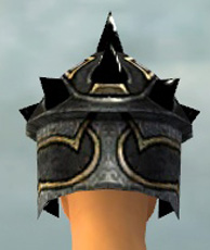 File:Warrior Obsidian Armor F dyed head back.jpg
