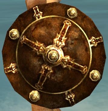 File:Bronze Shield.jpg