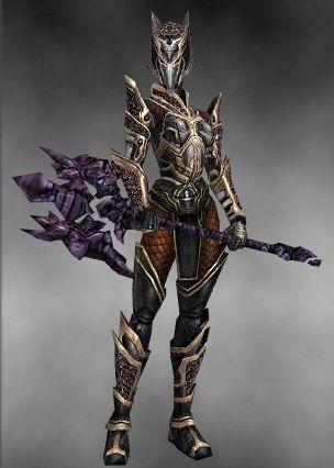 File:Erathiel Warrior.jpg