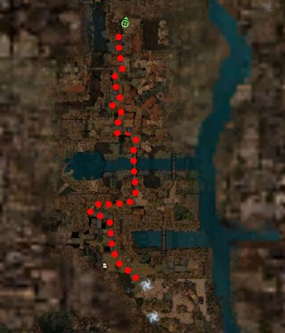 File:Ghial Route.jpg