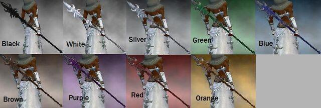 File:Dye Chart OrnateSpear.jpg
