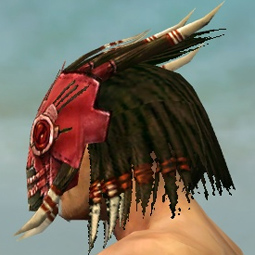 File:Dread Mask M dyed side.jpg