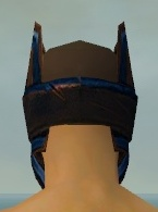 File:Ritualist Monument Armor M dyed head back.jpg