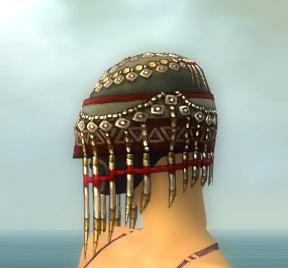 File:Ritualist Elite Canthan Armor F gray head side.jpg