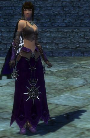 File:Thalia the reaper.jpg