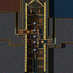 File:Antechamber map.jpg