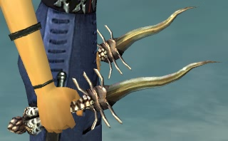 File:Ceremonial Daggers.jpg