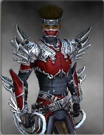 File:Character-Plazma Edge.jpg