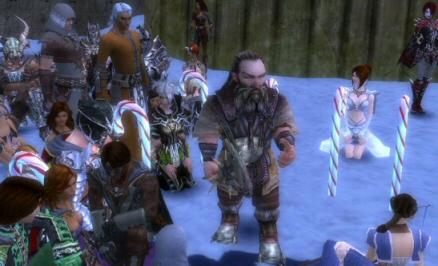 File:Winter Dwarf.jpg