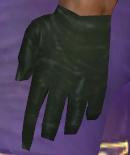 File:Mesmer Elite Luxon Armor M gloves.jpg