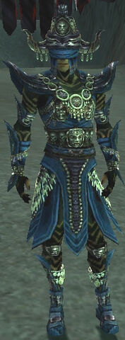 File:Ritualist Obsidian Armor M dyed front.jpg