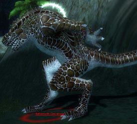 File:Behemoth Gravebane.jpg