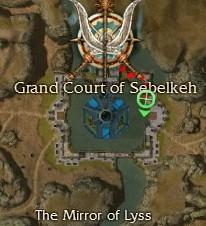 File:Wekekuda Map.jpg
