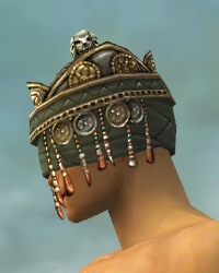 File:Ritualist Elite Imperial Armor M gray head side.jpg