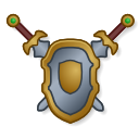 File:Guildwiki-icon.png