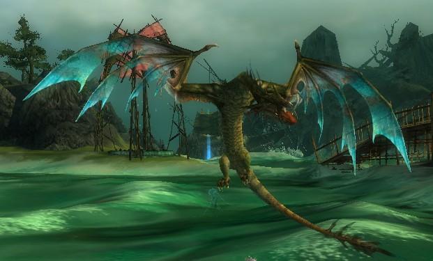 File:Saltspray Dragon Hatchling.jpg