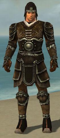 File:Warrior Shing Jea Armor M gray front.jpg