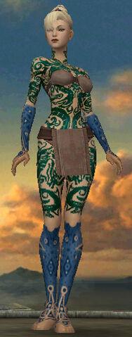 File:Queen Monk.jpg