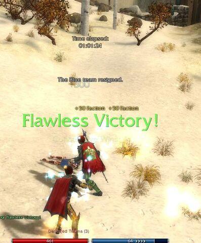 File:Longest RA battle.jpg