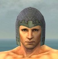 File:Warrior Tyrian Armor M gray head front.jpg
