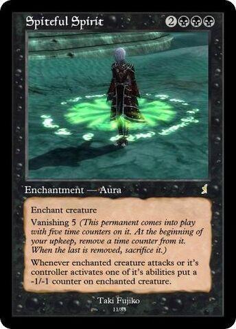 File:Taki's Spiteful Spirit Magic Card.jpg