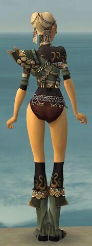 File:Ritualist Elite Imperial Armor F gray chest feet back.jpg
