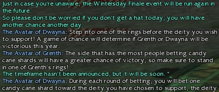 File:Wintersday 09 in-game re-run announcement.jpg