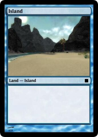File:ShadowcrestMTGIsland4.jpg