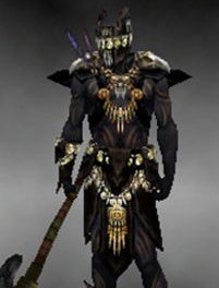 File:Character-Anubis The Mythic.jpg