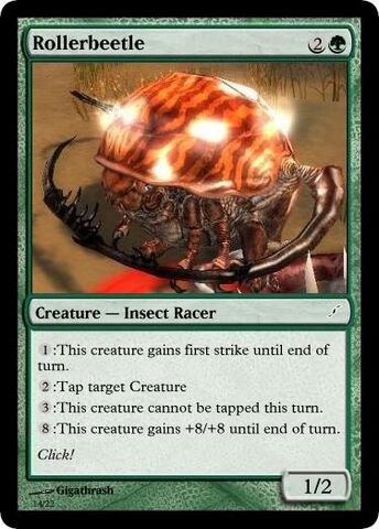 File:Giga's Rollerbeetle Magic Card.jpg