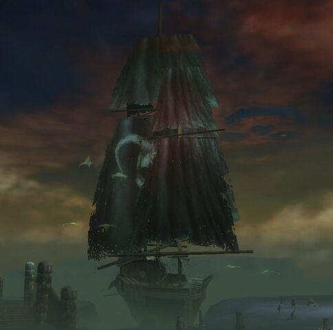 File:Halloween Droknar Ship.JPG
