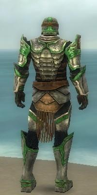 File:Warrior Sunspear Armor M dyed back.jpg