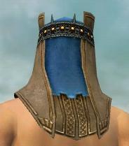 File:Dervish Vabbian Armor M dyed head back.jpg