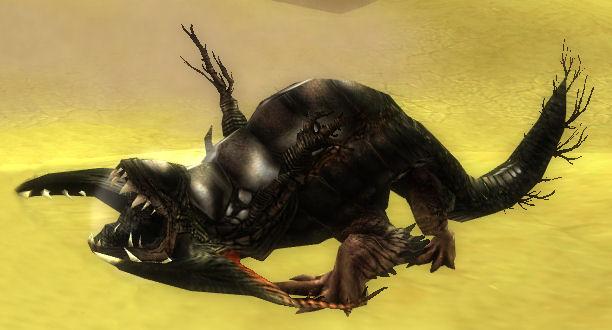 File:Mandragor Terror.jpg