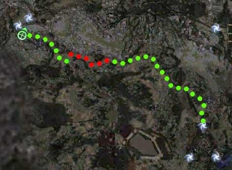 File:A New Escort walkthrough map.jpg